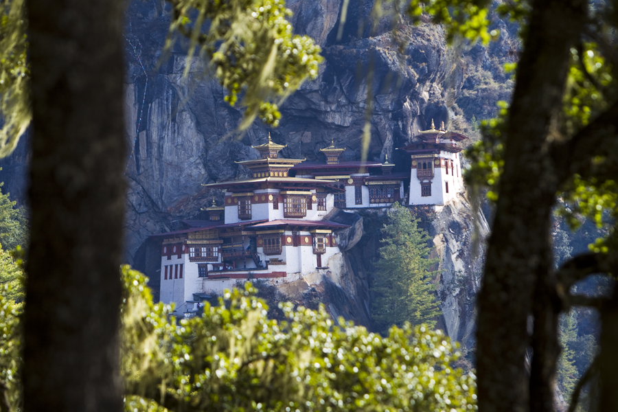 Tigers-Nest-Monastery_1D4_2138