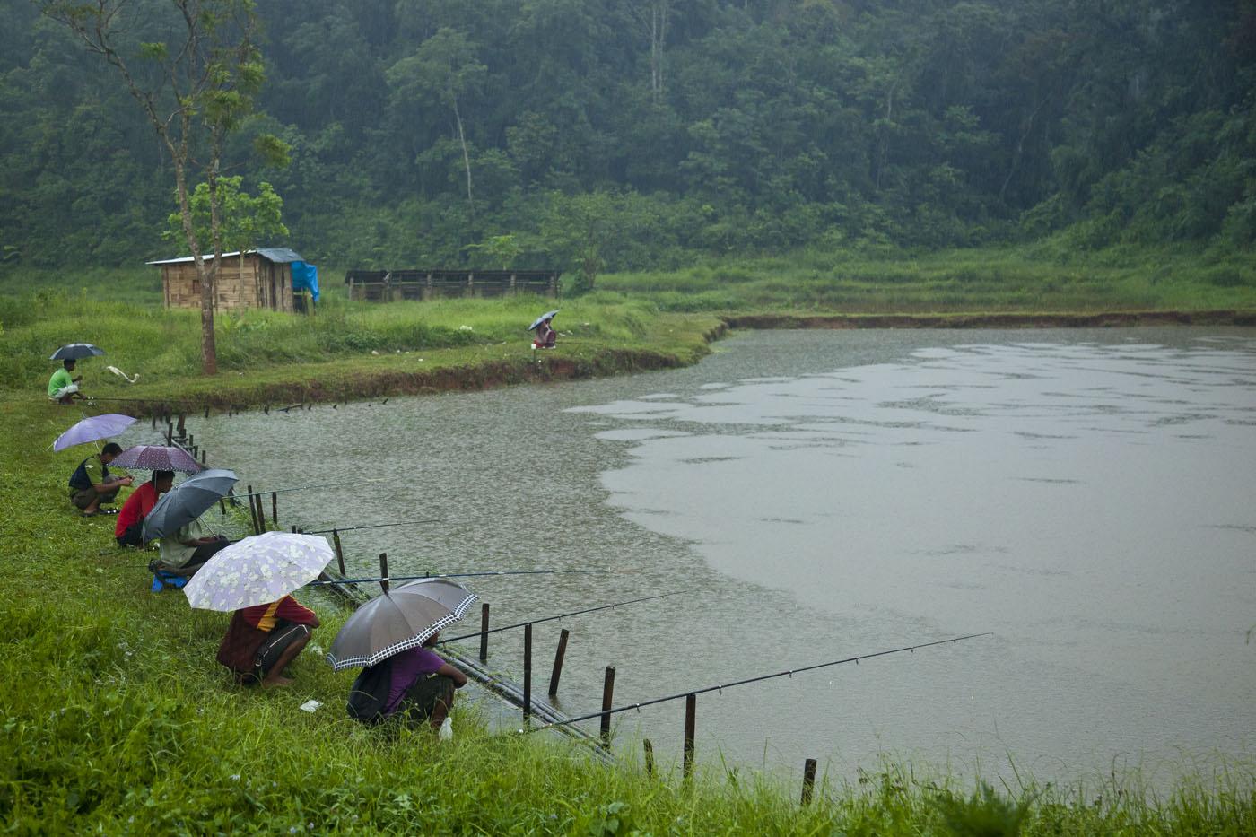 Fishing-Meghalaya_5D_0010