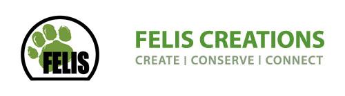 Felis Creations Blog
