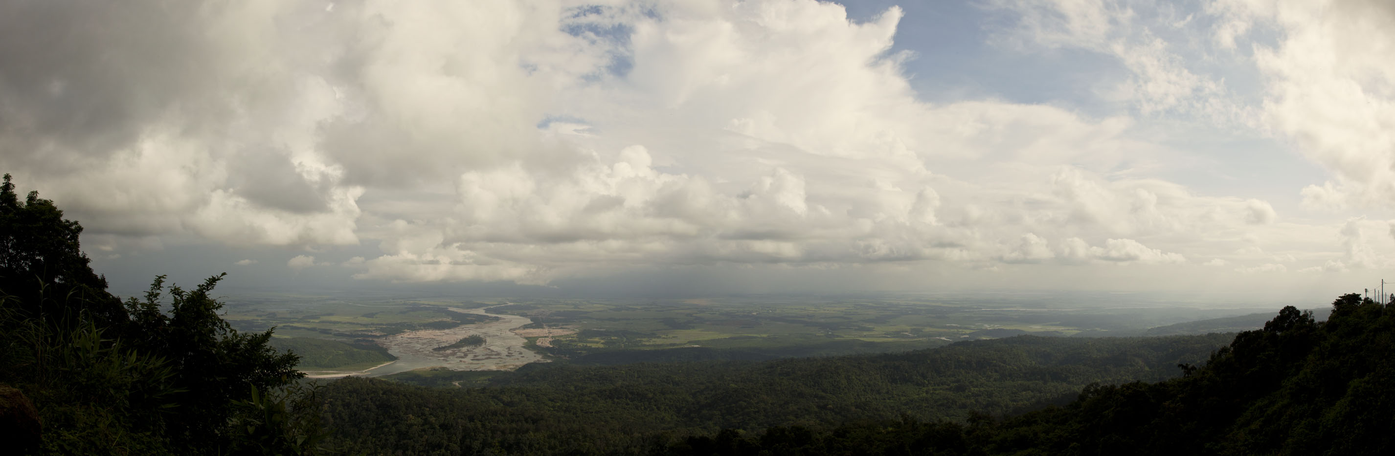 Meghalaya_panorama