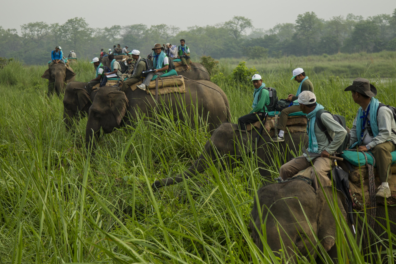 20150421_1DM4_WWF_NEPAL_3211