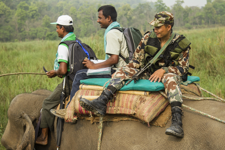 20150421_1DM4_WWF_NEPAL_3227